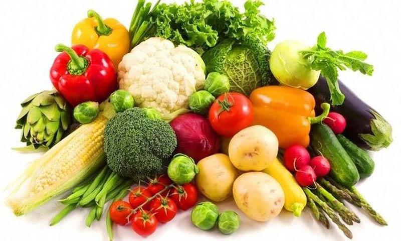 Những thực phẩm nên bổ sung khi bị đau răng khôn