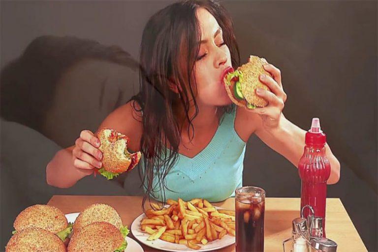 Những thực phẩm nào nên tránh sau khi lấy cao răng?