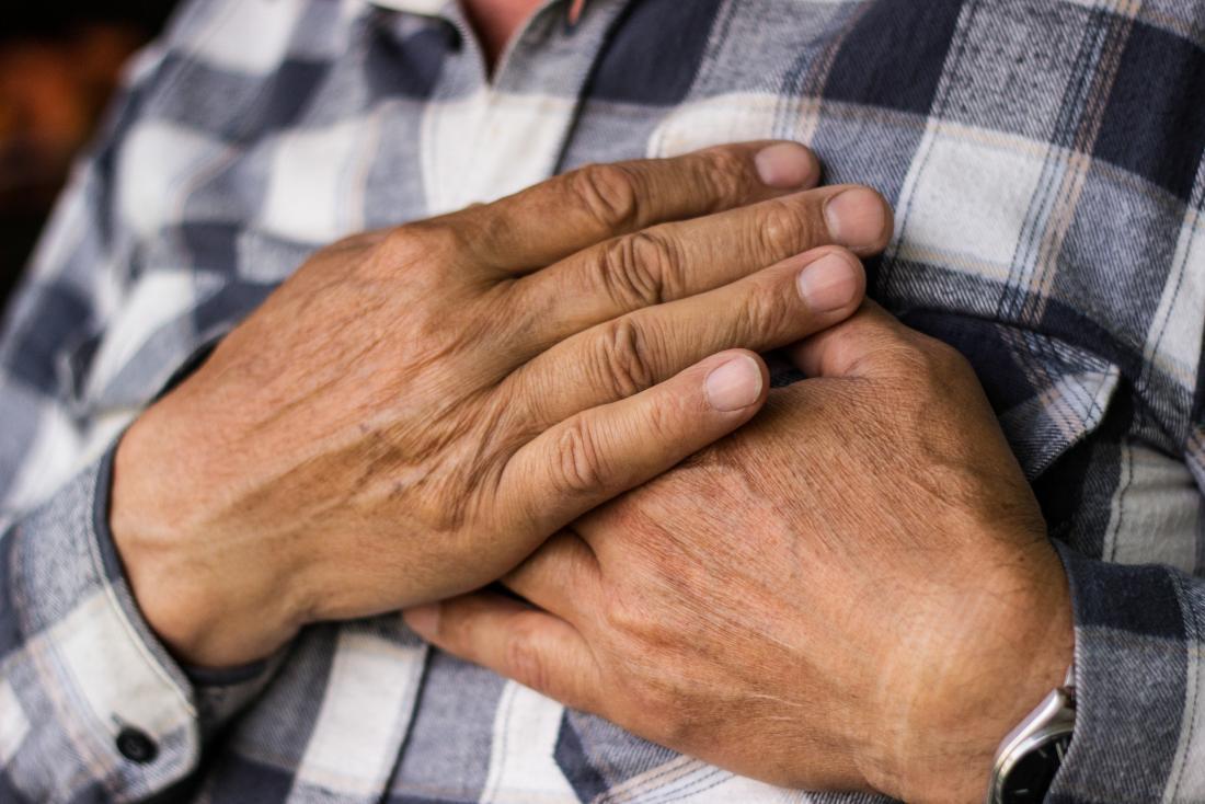 Không nên niềng răng nếu bạn đang mắc các bệnh lý nguy hiểm như tim mạch