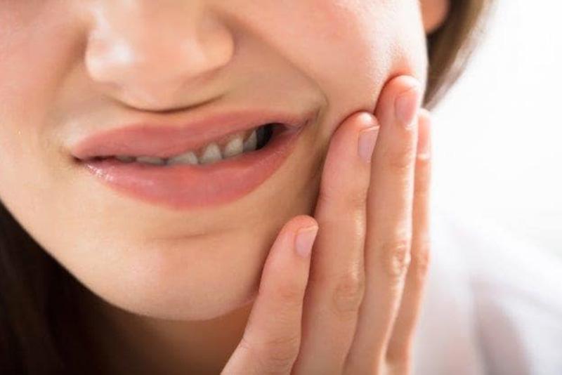 Những nguyên nhân gây viêm tủy là gì?