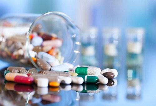 Có thể sử dụng thêm thuốc an thần nếu bạn có tính nhạy cảm cao