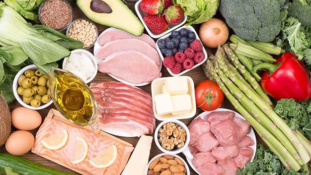 Ăn gì để răng chắc khỏe? 10 loại thực phẩm tốt cho răng miệng