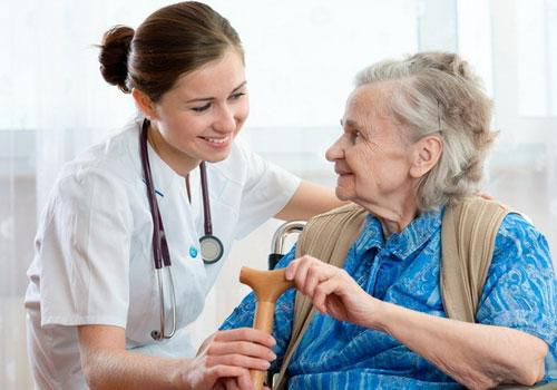 Độ tuổi nào cấy ghép implant tốt nhất ?
