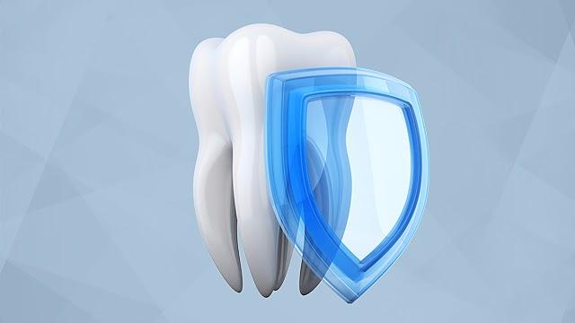 Fluor là gì? Lợi ích của Fluor trong bảo vệ sức khỏe răng miệng