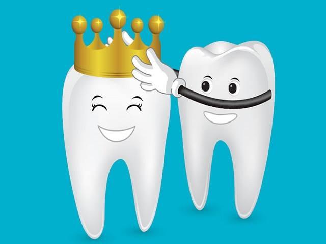 Trồng răng giả được bao nhiêu năm?